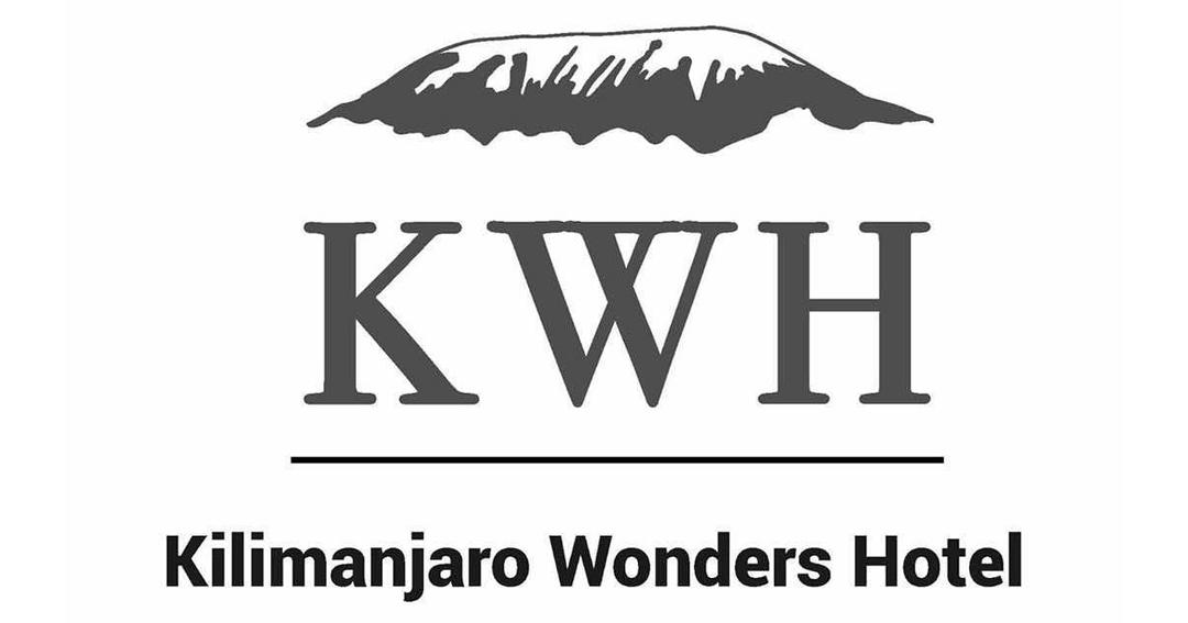Kili Wonders Hotel Logo